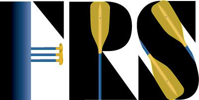 Raft McKenzie | Freeman River Sports | Whitewater Rafting